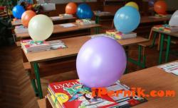 Частните детски градини и училища няма да получават средства за целодневно обучение 02_1423573556