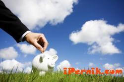 Няма яснота за данъчните облекчения за бедни 02_1423574523