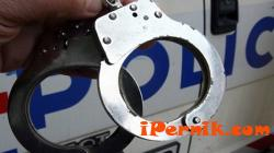 Двама ще бъдат обвинени за поредица от кражби 02_1423575369