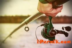 Изплатиха 792 хил. лв. за рибарството 02_1423577513