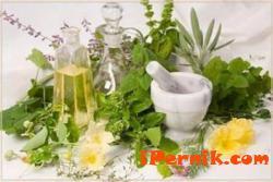 Билкова ракия помага при болести 02_1423581737