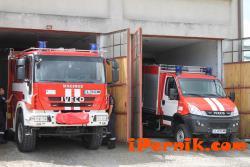 Правят нова пожарникарска база в Перник 02_1423643219