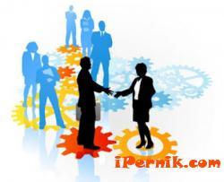 Работодателите може да напуснат тристранния съвет 02_1423645683