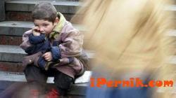 80% от малолетните престъпници в Перник са роми 02_1423733841