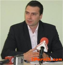 Заводът за отпадъци в София ще бъде скъп 02_1423754303