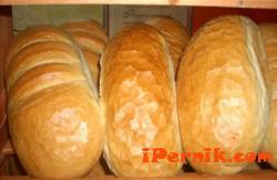 Хлебопекарната в Студена ще бъде продадена 02_1424076967