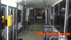 През миналата година са наложени 30 хил. глоби в София 02_1424080721