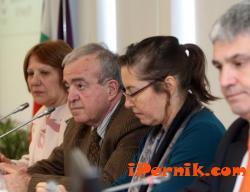България е на първо място по сива икономика в ЕС 02_1424095733