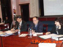 Нажежиха се страстите на сесията на общинския съвет 02_1424097911