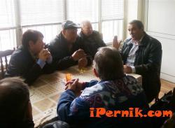 Граждани посетиха Лъчезар Никифоров в приемния му ден 02_1424781439