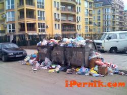 Пак удължиха договора с фирмата за боклука 02_1424786276