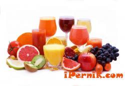 Храненето може да засили имунитета 02_1424787229