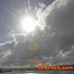 Днес слънцето ще се покаже 02_1424933932