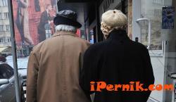 Бизнесът иска годините за пенсия да нарастват до 65 г. и за двата пола 02_1424941247