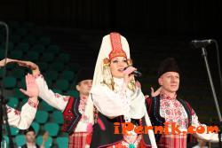 Перничани останаха доволни от оркестър Тракия 02_1425115269