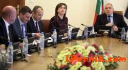 България ще копира Румъния в борбата с корупцията 02_1425124167