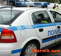 Роми се караха в Кошарица, дойдоха полицаи от Несебър 02_1425127353
