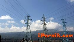 ЕВН иска средно увеличение на тока със 7% от 1 юли 02_1425129242