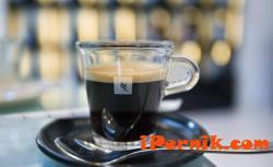 Кафе с масло вместо закуска 02_1425129465