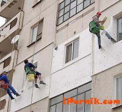 Собствениците ще трябва да възстановяват носещите стени 02_1425132759