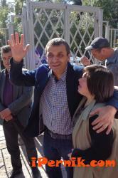 Валентин Павлов посети Дневния център за възрастни с увреждания 03_1425730403