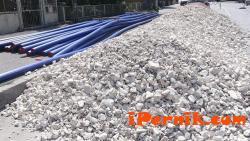 Ще пречистват водите в Радомир с нова станция 03_1425731513