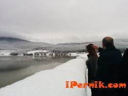 Проверени са и част от язовирите в община Радомир 03_1425735057