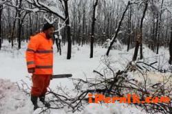 Снегът започна да взема жертви 03_1425978125
