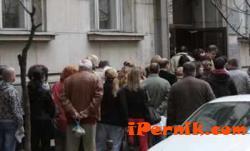 Намаляват безработните, които получават помощи от НОИ 03_1425978532