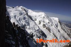 Загиналите сноубордисти са били с високо образование 03_1425981624