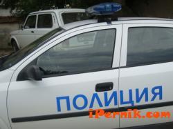 Задържаха мъж в Радомир за нарушаване на съдебна заповед 03_1425982601