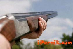 Осъдиха баба, защото си направила сама пушка за самоотбрана 03_1425983233