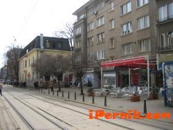 Ще променят улици в София 03_1425983728