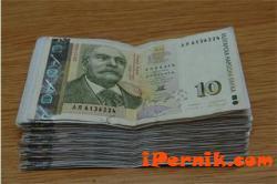 Минималната заплата у нас е много ниска 03_1425985029