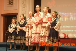 Деца ще пеят народни песни в петък 03_1425986960