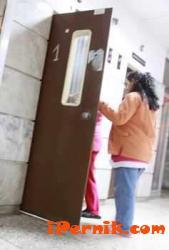Повечето асансьорни фирми работят с фалшиви документи 03_1426061238