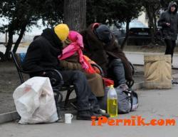 Заради снега прибраха 133 бездомника 03_1426066790