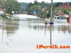Мизия в ужас от нов потоп 03_1426068211