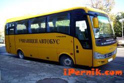 Предвиждат безплатен транспорт за 11 и 12 клас за отдалечените райони 03_1426070030