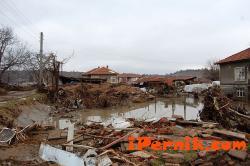 Подпомагат само най-бедните при бедствие 03_1426070509