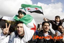 Намалява продължителността на живот в Сирия 03_1426075564