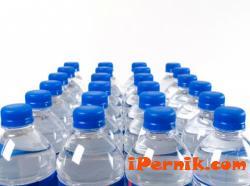 Кутийки, чаши и бутилки за еднократна употреба увреждат бъбреците 03_1426146782