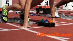 Съвет по спорта в Перник ще бъде създаден 03_1426150135