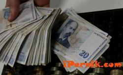 Правителството си разпредели извънредни пари 03_1426160825