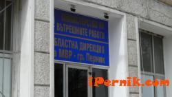 Двама радомирци са задържани за кражби от автомобили 03_1426165812