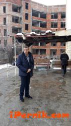 В радомирската болница положението е потресаващо 03_1426166546