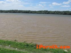 Наводненията започнаха 03_1426170754