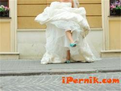 Американка получи за ден 365 предложения за брак от мъжа си 03_1426171762