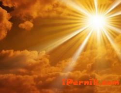 Метеорологията отбелязва световния си ден 03_1427107628