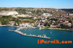 Продават имоти по Северното Черноморие на търг 03_1427112668